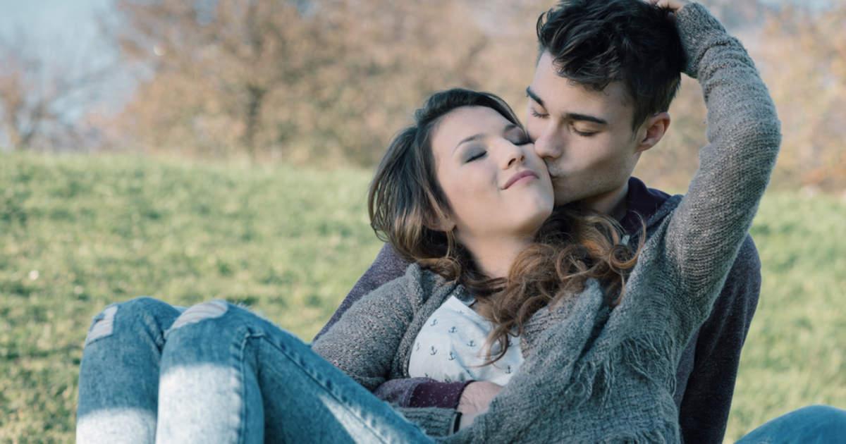 Living sociale dating Kotaku online dating