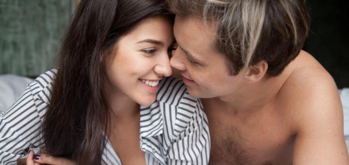 gezonde dating activiteiten